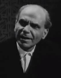 Γεώργιος Γληνός ηθοποιός φίλαθλος Παναθηναϊκού