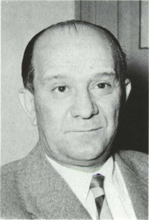Νίκος Τσιφόρος (δημοσιογράφος, συγγραφέας)