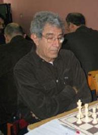 Λάζαρος Βυζαντιάδης (σκακιστής)