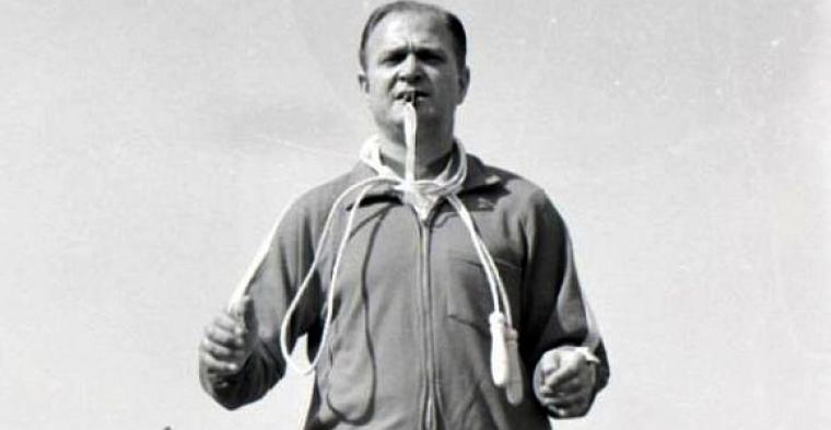 Στέφαν Μπόμπεκ (ποδόσφαιρο – προπονητής)