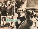 Ηθοποιοί εναντίον δημοσιογράφων. Δημοσίευμα της εφημερίδας «Αθλητική Ηχώ» στις 14 Απριλίου 1981.